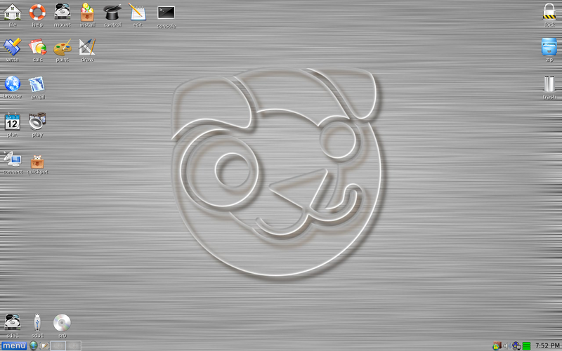 PuppyLinux528screenshot.png