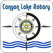 https://sites.google.com/site/canyonlakerotary/new-home/CLRC%20logo.png?attredirects=0