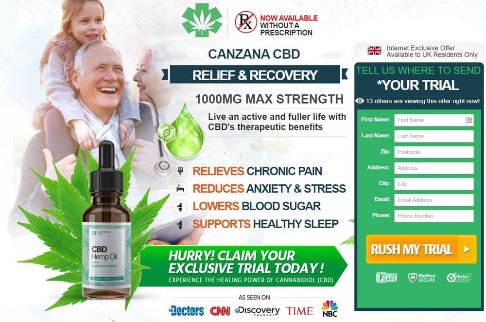 https://www.allaboutsupplement.com/get-canzana-cbd