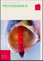 http://rspb.royalsocietypublishing.org/content/282/1811/20150237