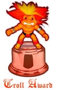 http://caranijuan.googlepages.com/troll_award.jpg