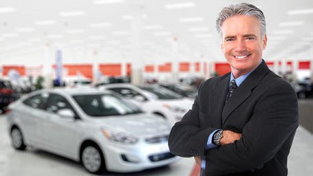 Used Car Dealers London >> Best Used Car Dealers London Is Here To Bring Great Assistance For