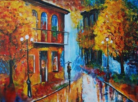 https://sites.google.com/site/carolinemooy/home/e---figurative-acrylic-4/herfst%20in%20italie%20finalcrop.JPG?attredirects=0