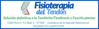 Fisioterapia del Tendon