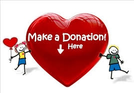 Click here to Make a Donation