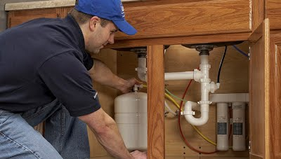 plumbers near me carson plumbing. Black Bedroom Furniture Sets. Home Design Ideas