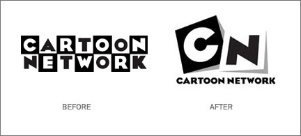 Cartoon Newtwork