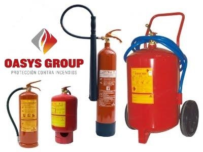 OASYS GROUP