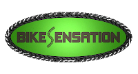 http://www.bikesensation.be)