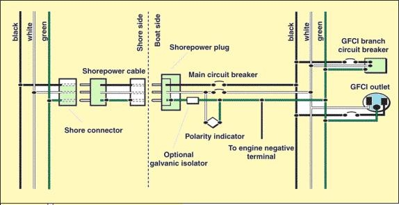 galvanic isolator wiring diagram wiring diagram and hernes 1500 jpg