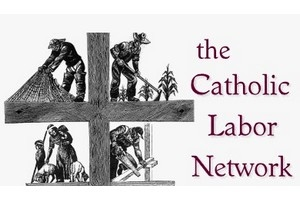 http://catholiclabor.org/about-us/