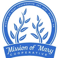 https://www.missionofmary.org/