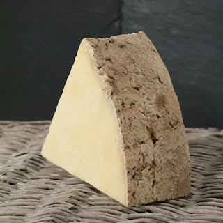 All About Cheese (Cat's Section on Cheese)