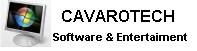 CAVAROTECH software & entertaiment