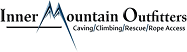 Inner Mountain Outfitters