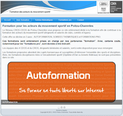https://sites.google.com/site/cbrpoittoucharentes/formations/Formation.PNG