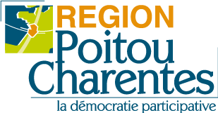 https://sites.google.com/site/cbrpoittoucharentes/cros-poitou-charentes/logo-q-rpc-horizontal.png