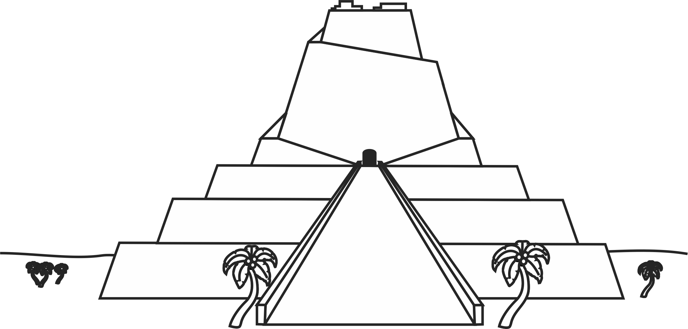 tower of babel coloring page tower of babel file folder game