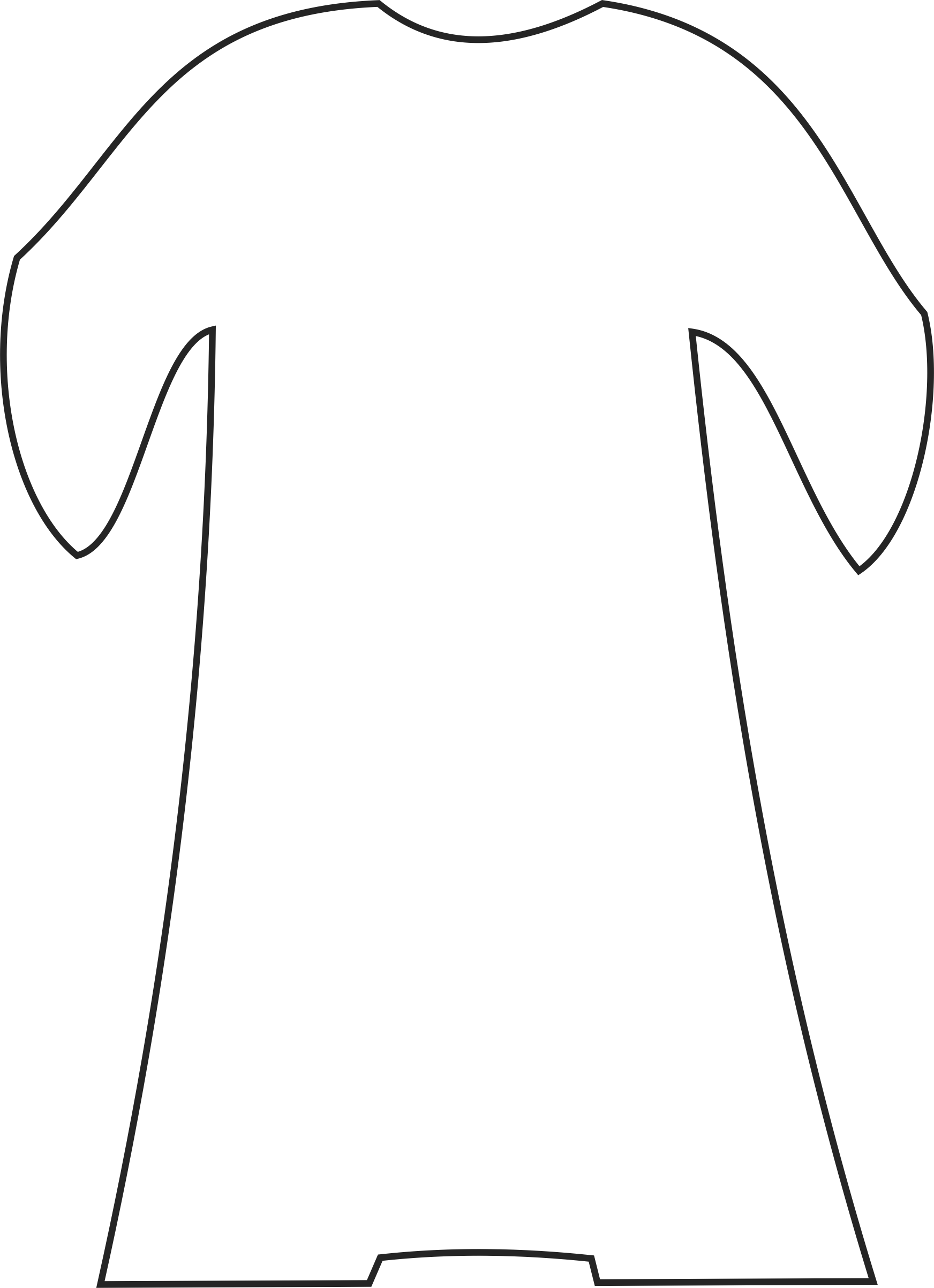 Joseph Coat Of Many Colors Coloring Page Coloring Pages Coloring Page Coat Of Many Colors