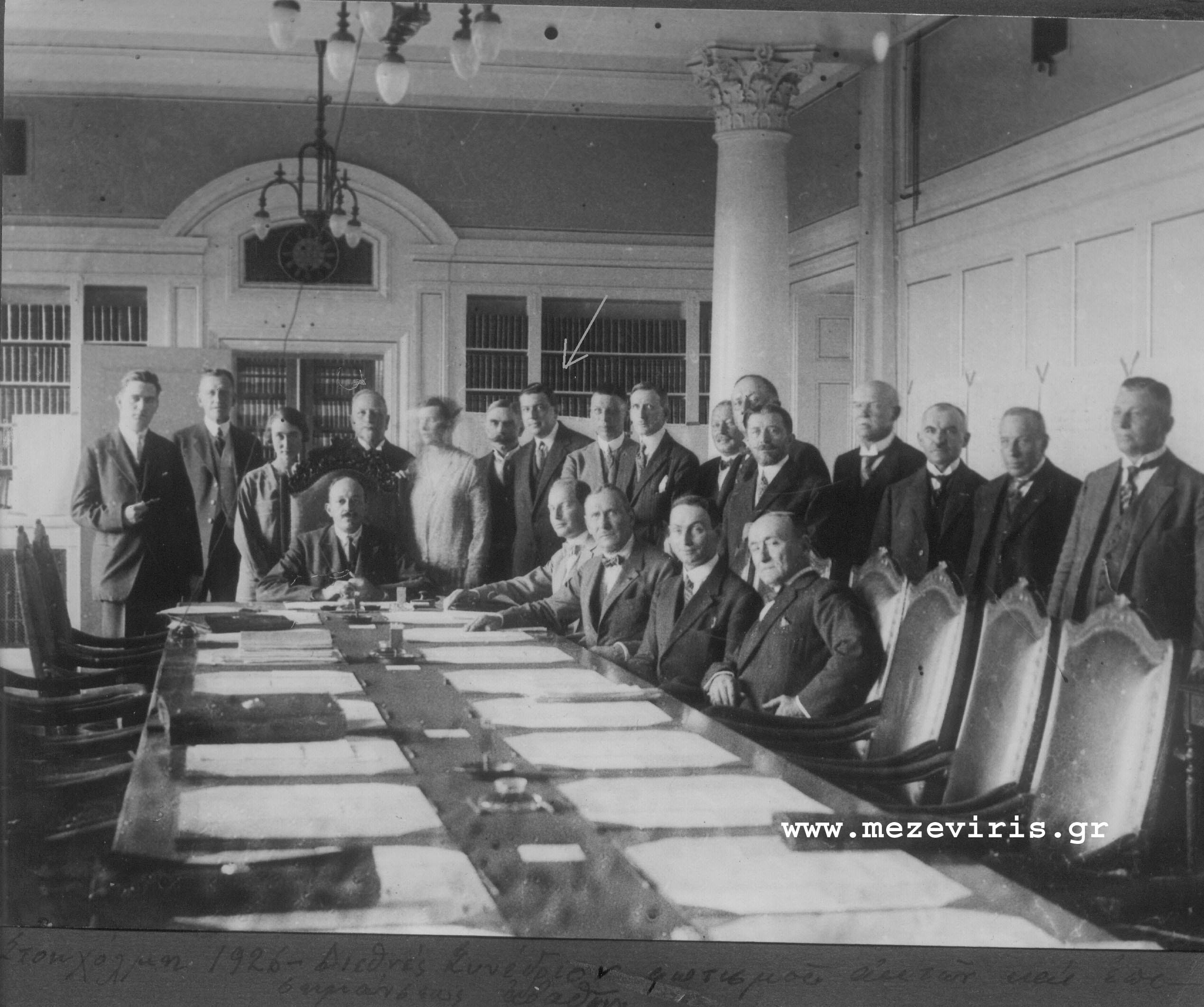 the geneva conference World war two - the geneva convention  in 1864 governments were invited to send representatives to a conference and 16 nations signed a treaty stating that in.