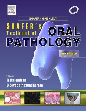shafer oral pathology ebook free download