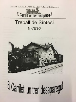https://sites.google.com/site/cdsinstitutdellagostera/1r-eso-16-17/tren17%202.jpg