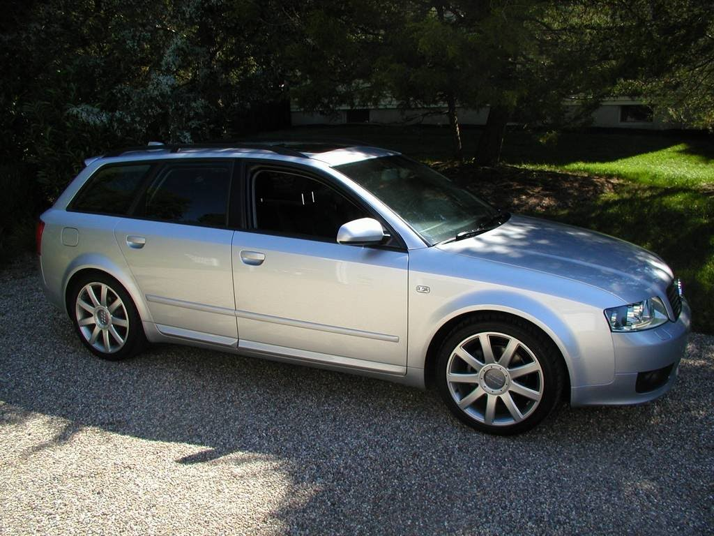 Midwestern S Line S Looking To Swap Wheels For Rs4