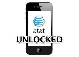 cellphone unlocking services plano - cell phone repair plano texas