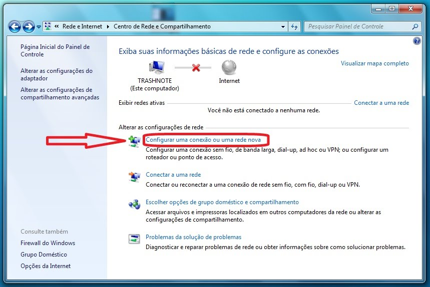 discador para windows seven