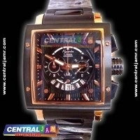ALEXANDRE CHRISTIE 6161MC