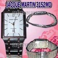 JACQUE MARTIN 3152MD