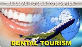 www.certifieddentists.org/