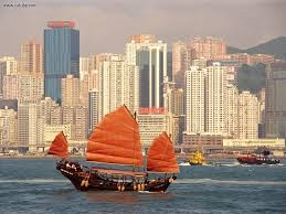 China, Hong Kong Dental Tourism  www.certifieddentists.org