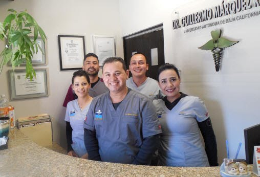 Los Algodones Dental Implant Specialists - www.certifieddentists.org/