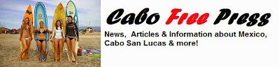 Cabo Free Press - Best Cabo Dentists www.certifieddentists.org/