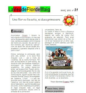 http://issuu.com/flordemaig/docs/revista_mar__