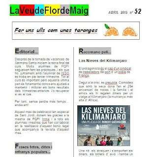 http://issuu.com/flordemaig/docs/revista_abril