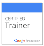 https://edutrainingcenter.withgoogle.com/certification_trainer