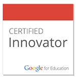 https://edutrainingcenter.withgoogle.com/certification_innovator
