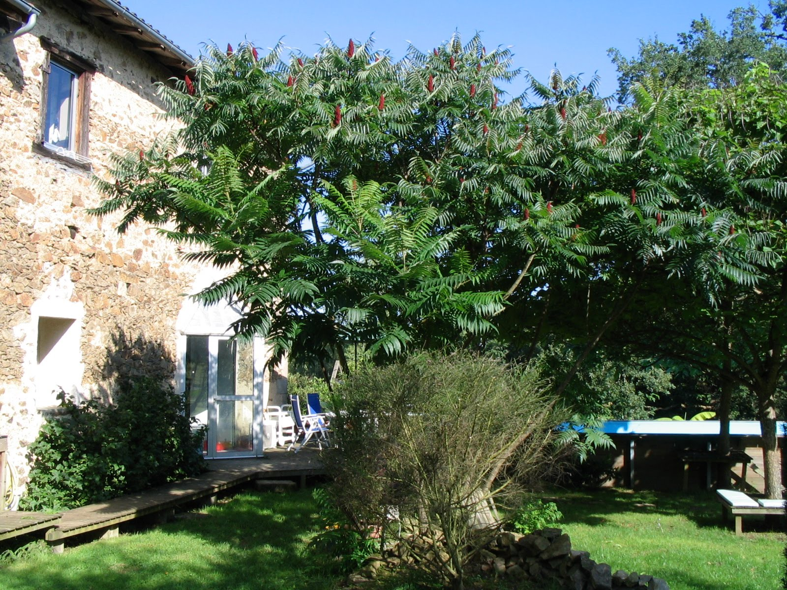 chambres d hotes limoges affordable chambres d hotes limoges with