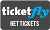 http://www.ticketfly.com/purchase/event/479597?utm_medium=bks