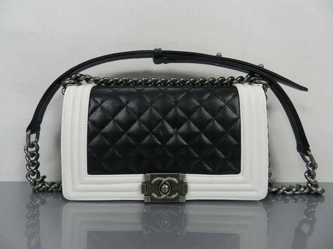 Chanel Boy Bag Price 2017 And Sizes