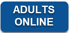 Adults Online