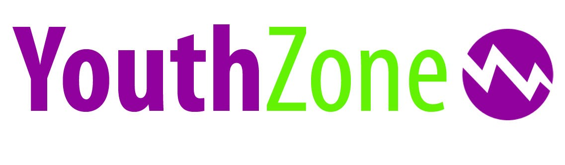 Youth Zone Northland