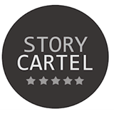 Go to Story Cartel