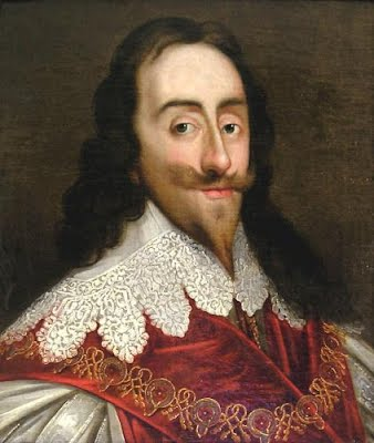 why king charles i was unpopular King james ii of england (who was also james vii of scotland) inherited the throne in 1685 upon the death of his brother, charles iijames ii was unpopular because of his attempts to.