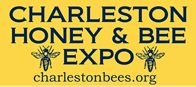 Charleston Honey and Bee Expo - charlestonbees.org