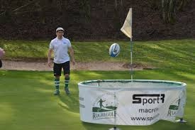 Rugby Golf Registration Charlotte Barbarians Rugby