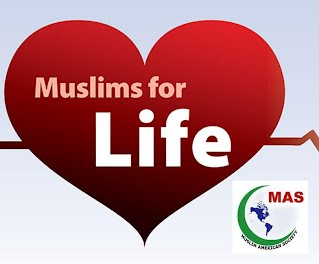 huntersville muslim Download the ebook of how to transform your life and modern buddhism for free.