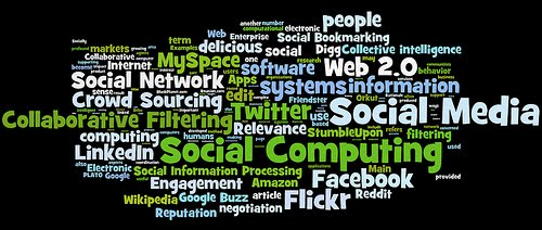 social networking sites good or bad essay Essays related to the pros and cons of social (pros and cons of social media but we cannot say technology is good or bad without ignorance social media.